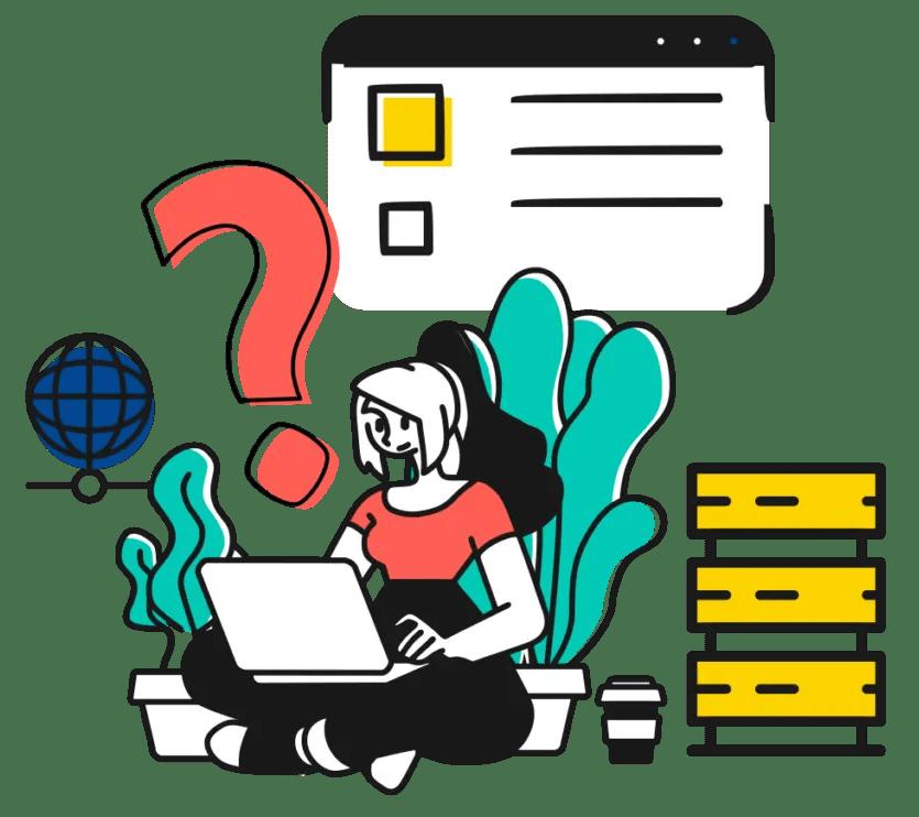 wordpress maintenance plans uk